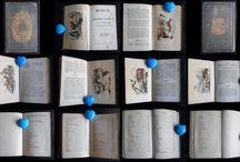 @auction gutenberg-antik-books
