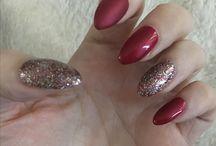 Lauren Phillips Nails