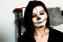 TINTOFMINT Makeup / https://www.youtube.com/channel/UCRLrmRbKq3YOuroyNgLTMwg  http://tintofmint.com/