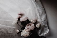 Tessa Gray// Shadowhunters: TID