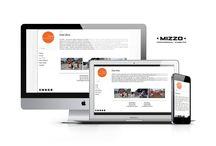 Mad Promotion - Rowery reklamowe / Mad Promotion - Rowery reklamowe
