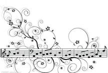 Amazing Music / by Sean Tsien