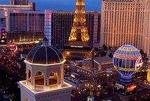 Las Vegas!!!!