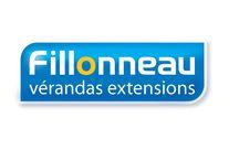 Les agences Fillonneau / Toutes les agences Fillonneau Vérandas sur le Grand Ouest.