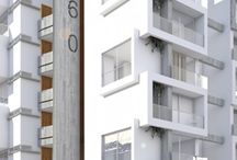 Propiedades Recientes FI / FuerzaInmobiliaria.co  Propiedades Recientes Para Venta