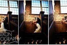 Top of the Market, Dayton, Ohio / Weddings at Top of the Market in Dayton, Ohio / by Your Dream Day (Cafe)