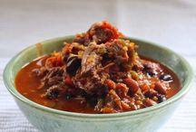 beef recipe / healthy beef recipes