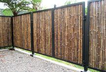 Desain Bamboe