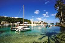 Bermudaful / See what makes our island not just beautiful, but Bermudaful! / by Bermuda