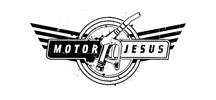 moto / by DriftIndustry