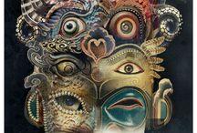 Psyhedelic Society