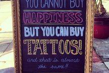 ink&inspiration