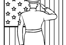 Coloring Pages For Seniors Group