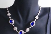 eBay Prom Pageant Jewelry Specials from  Cherryls / eBay Prom Pageant Jewelry Specials from  Cherryls