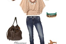 My Style / by Jess