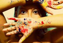Jackie Monteiro / by Jackie Monteiro