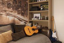 decoração dormitórios / fotos dormitórios