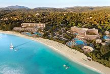 Ikos Dassia Resort, 5 Stars luxury hotel in Dassia, Offers, Reviews