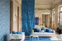 Designers Guild & others