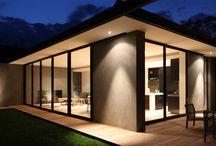 architektora