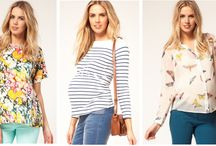 Spring Maternity Looks / Motherhood Closet Maternity Consignment is a fresh take on maternity consignment shopping as we are an online boutique specializing exclusively in maternity clothes and maternity fashion. We offer both new maternity clothes deeply discounted and gently used maternity clothes that are affordable. Get what you really want, at price you can afford! / by Motherhood Closet Maternity Consignment
