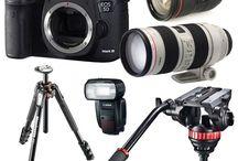KIT Pro Canon