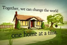 Make a Change / by Lindsay Harne