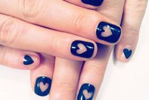 10 cool nail art ideas |