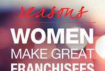 Franchising Ideas and Tips