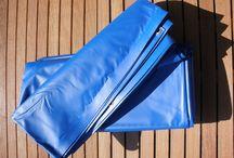 PVC Dekkleden / Handelsonderneming Watersport4all. http://watersport4all.nl Dekkleden | Zeildoek | Spandoeken en Frames | Vlaggen en Banieren | Vlaggenmasten | Hijs en Sjorbanden | Partytenten | Strokengordijnen | Zeilmakers artikelen | Boothuis - Boothuizen | Nautische stoffering | Watersport | Schaatsen slijpen | Stickers en Belettering.