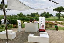 Milano Marittima Life Golf Cup