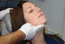 Sleep Dentistry and Sedation Dentistry St Louis MO