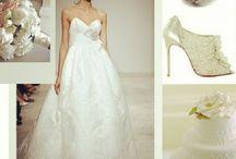 Wedding / Есть множество деталей и аксессуаров, позволяющих сделать день Вашей свадьба волшебным и незабываемым. Но, пожалуй, самыми важными являются Ваши обручальные кольца. Салон обручальных колец «Алмаз Клуб» предлагает более 1000 моделей обручальных колец. Выберите Вашу модель: https://vk.com/albums-65546428