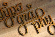 1.1 typografie