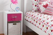 ideas boys bedroom