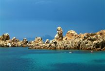 Sardinia Inspiration / Our mission is to show you how much inspiration Sardinia can bring to your life, with its pure naturalness and magic blend of tradition and innovation.