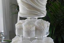 Ma Future Wedding cakes