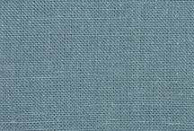 Fabrick Texture