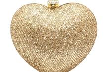 Gold Inspirations / by Francisca Karsono