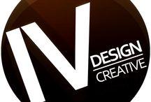 IV Design