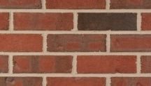 Extruded Brick, Mudbox Series