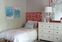 Hope's Room