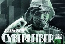 Cyberleiber