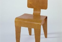 UEA Collection of Abstract and Constructivist Art, Architecture and Design