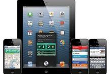 Gadgets & Apps