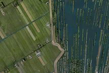 Image Google Earth