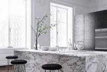 Kitchen_