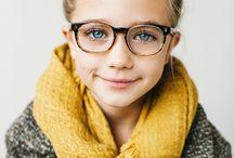Glasses for Caitlyn