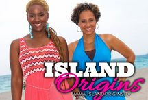 Island Origins TV Show / Watch the preview and read press releases on this show for the #proudcaribbean, premiering in 2013 in the Caribbean and Diaspora. #islandorigins