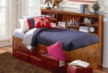 den daybed